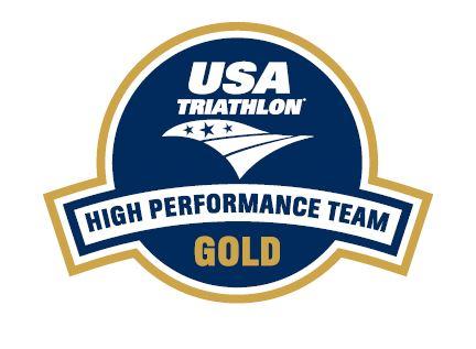 HPT Gold.jpg