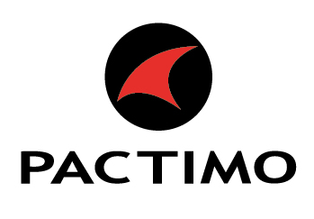 Pactimo Large.jpg