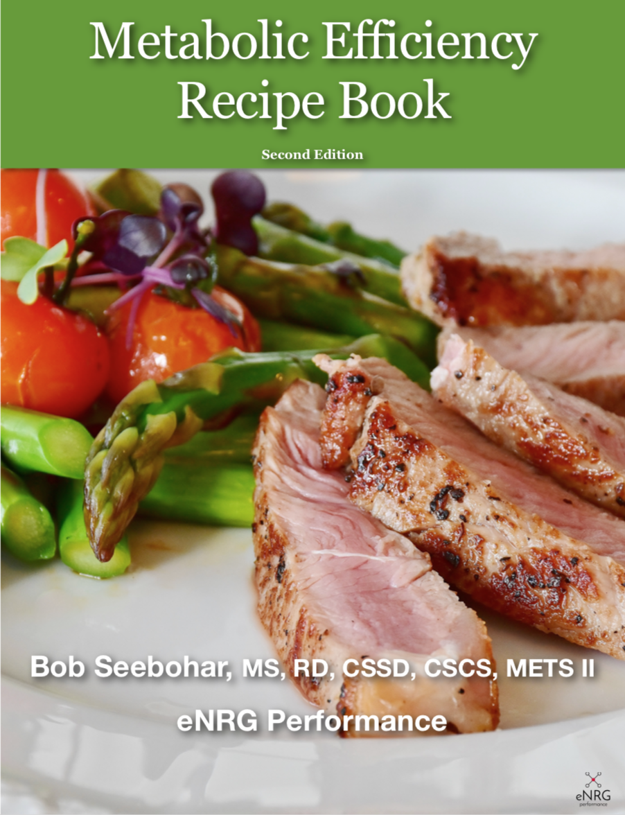 ME Recipe book second edition COVER.png