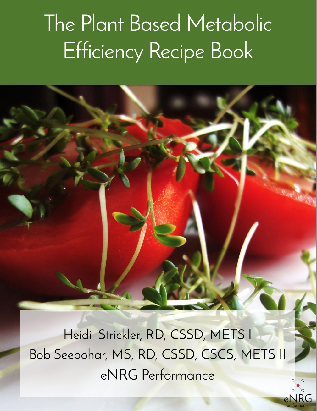 Plant based ME recipe book cover.jpg