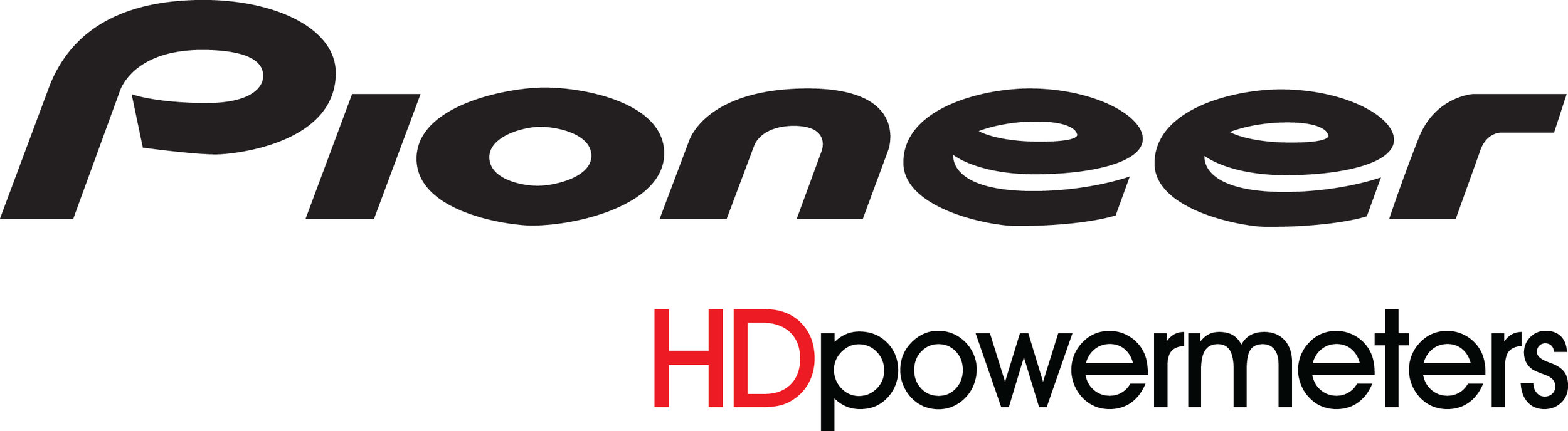 Pioneer HDpowermeters Logo_white_background.jpg