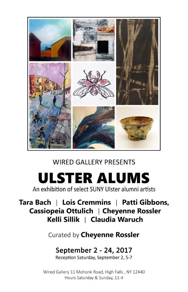 Poster - Ulster Alums - 11x17.jpg