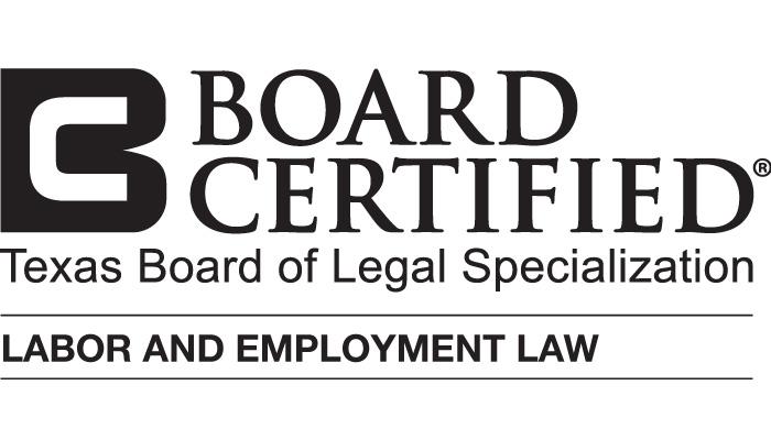 tbls1-laborandemploymentlaw.jpg