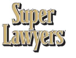 NJ-Super-Lawyers.jpg