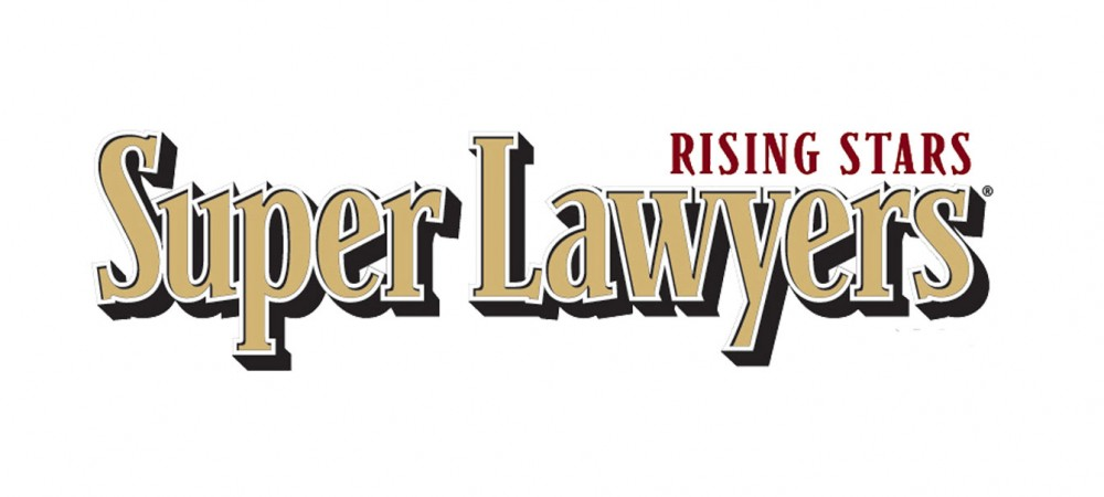 rising-starts-super-laywers-1000x450.jpg