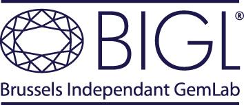 BIGL logo fong blanc print.jpg