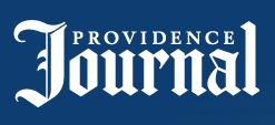 prov journal logo.jpg