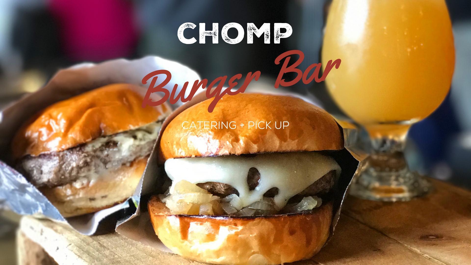 Copy of chomp burger bar (1).png