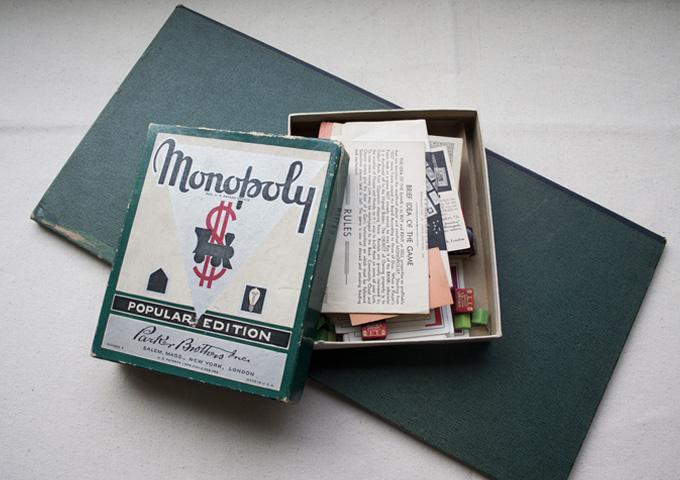 monopoly6.jpg