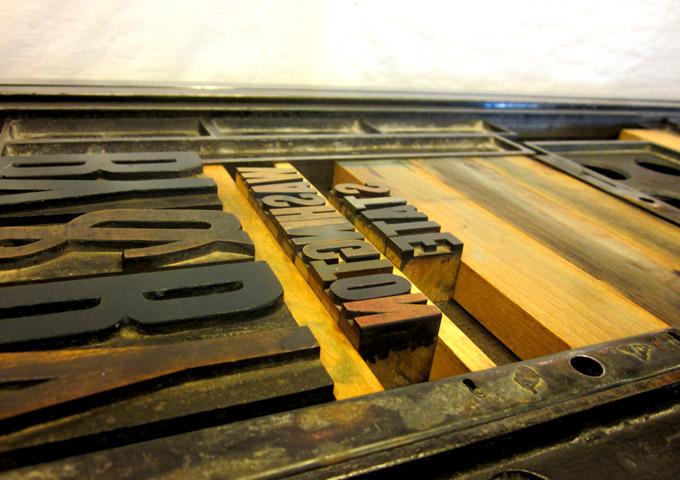 woodtype.jpg