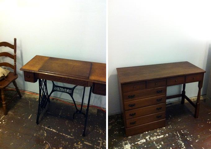 desks1.jpg