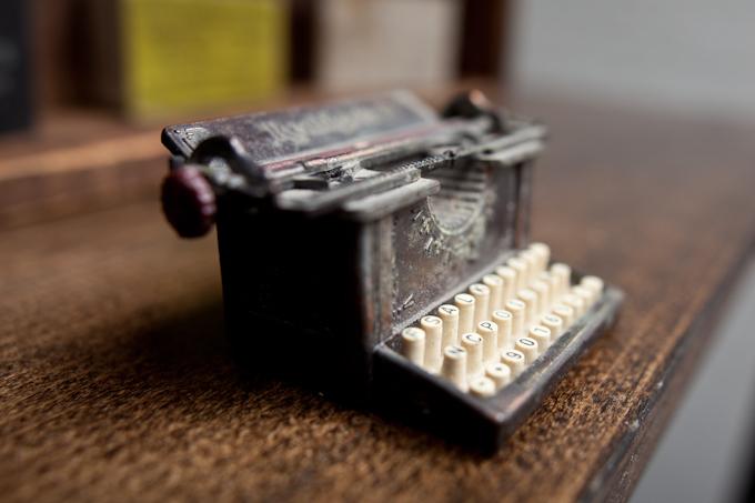 MG_5516.jpg