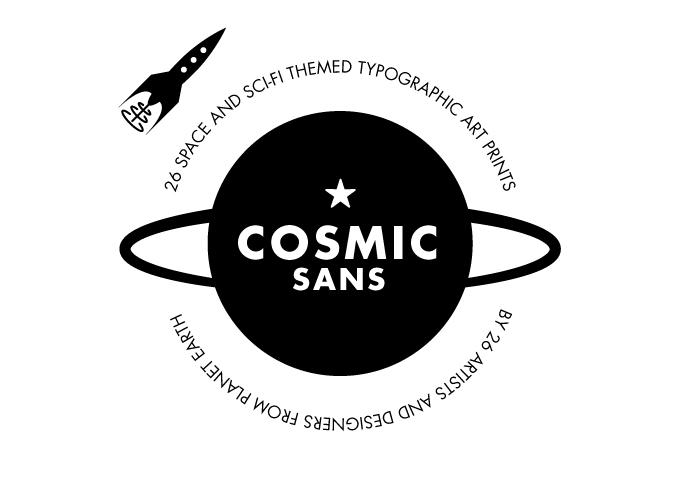 cosmicsans_blog.jpg