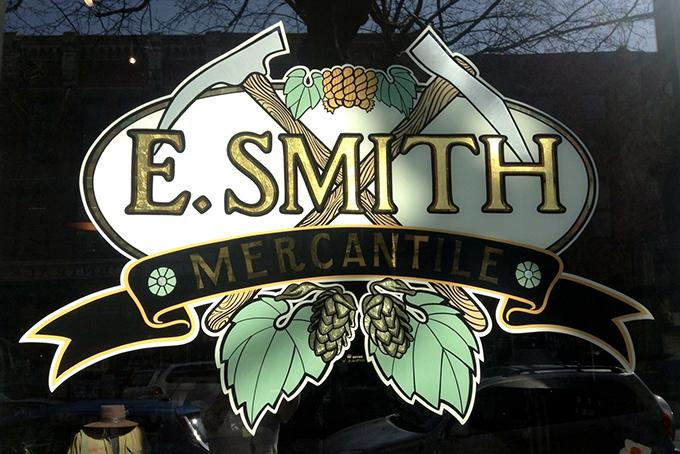 esmith3.jpg