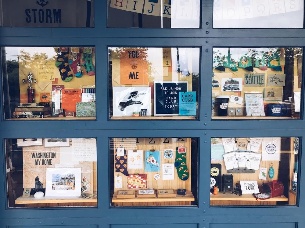 windowdisplay1.jpg
