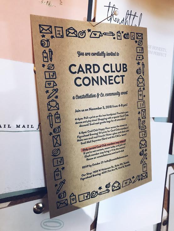 cardclubconnect2.jpg