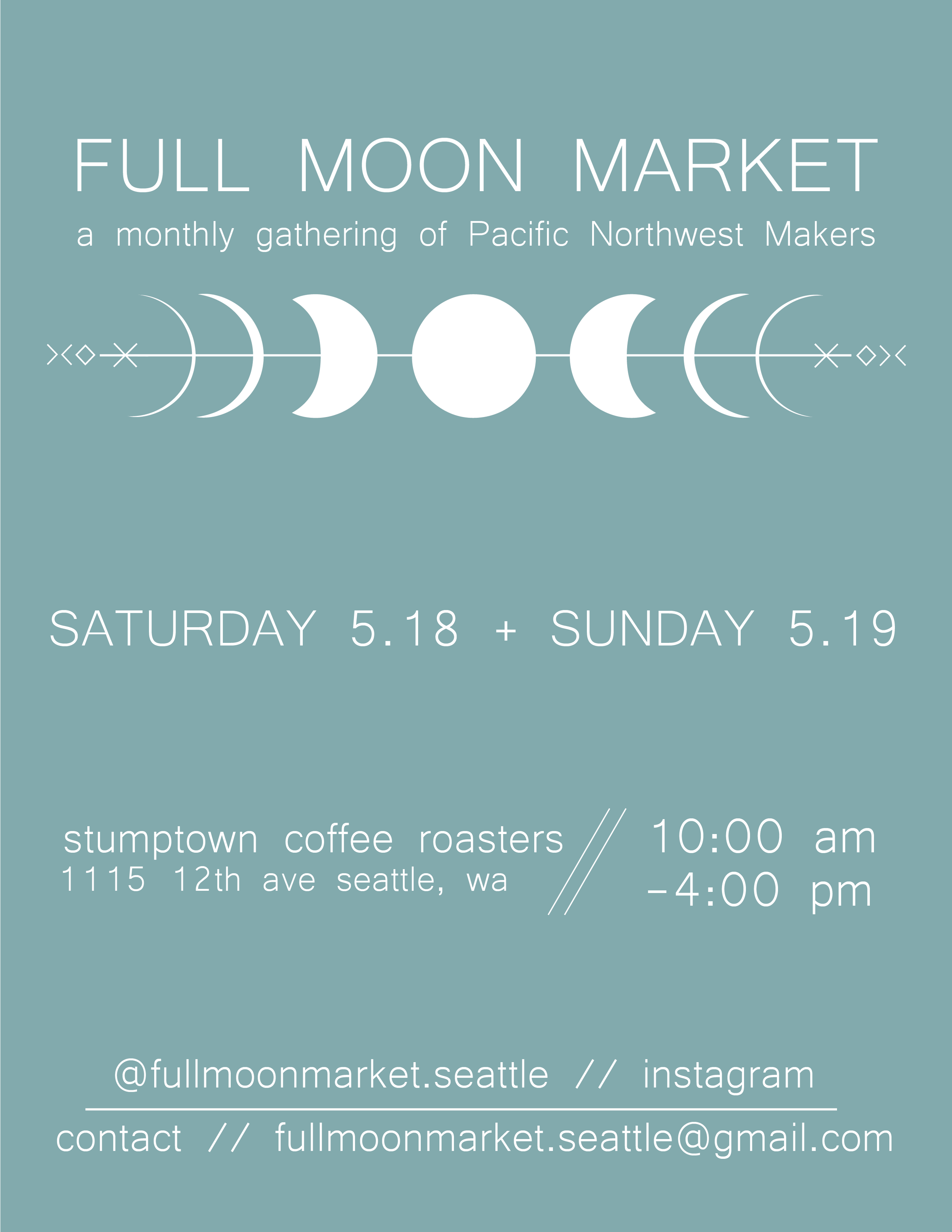 full moon market MAY blue-01.png