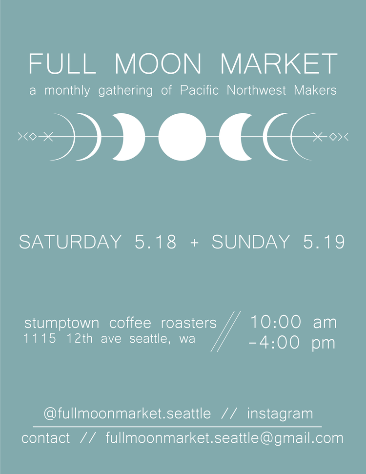 full+moon+market+MAY+blue-01.png