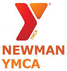 Newman YMCA