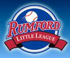 Rumford Little League