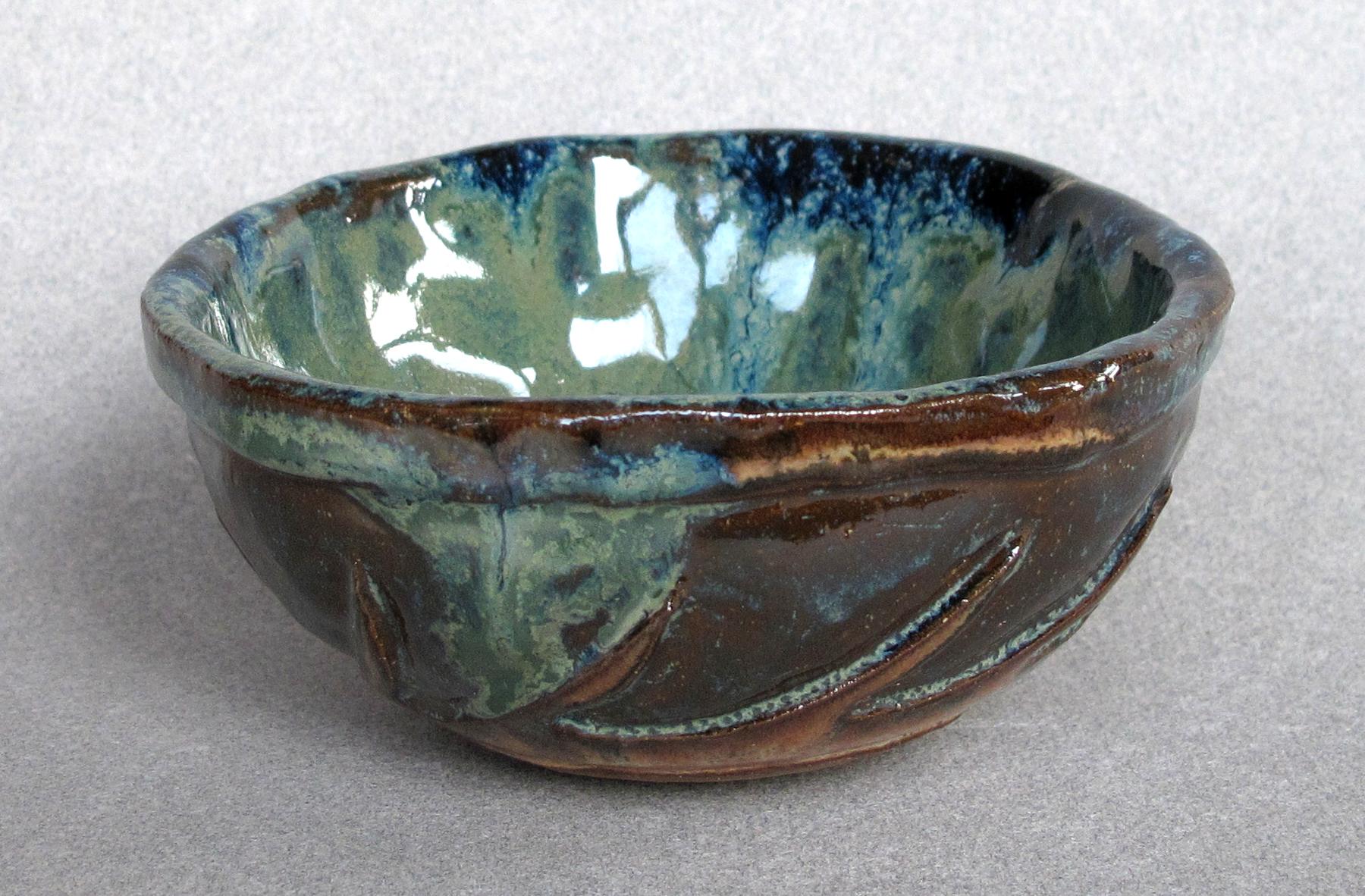 TIDBIT CUP 23