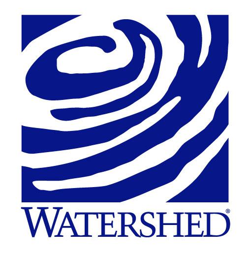 Watershed_ReflexBlue_Vert.jpg