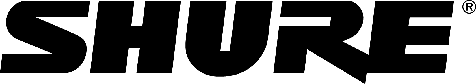 Shure-Logo-without-Tagline_Black.png