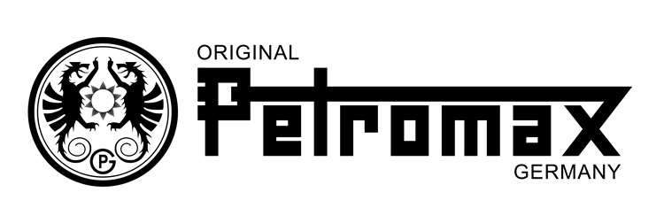 PetromaxLogo300dpi3508x1181px_6.jpg