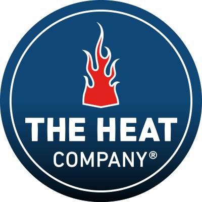 the-heat-company-logo.png