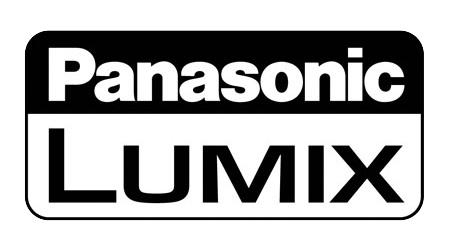 panasoniclumix-w.png