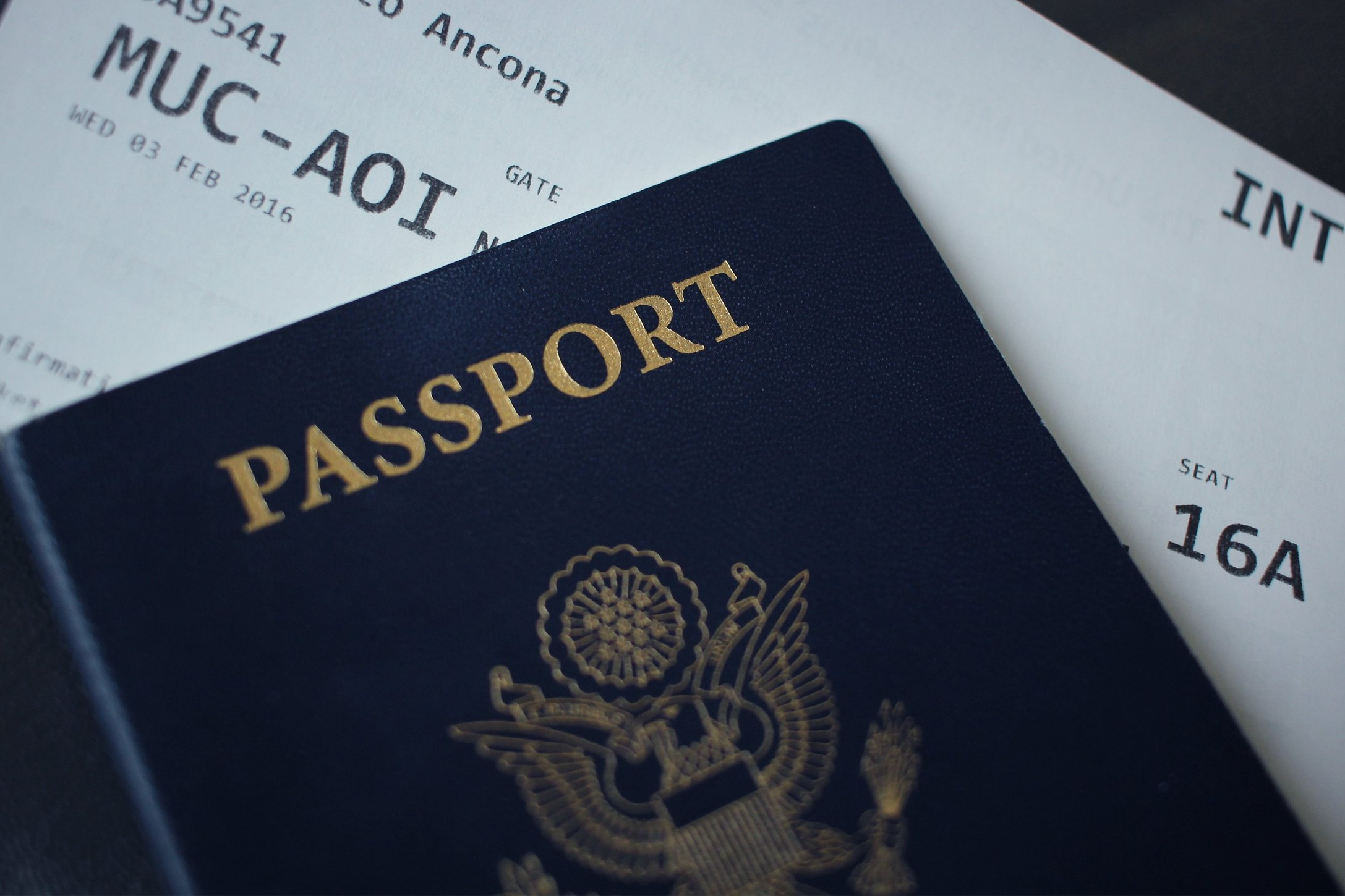 INFOS & GUIDE - Informationen rund um die Reise und kleine Tipps fürs Reisen findest du in meinem Guide.
