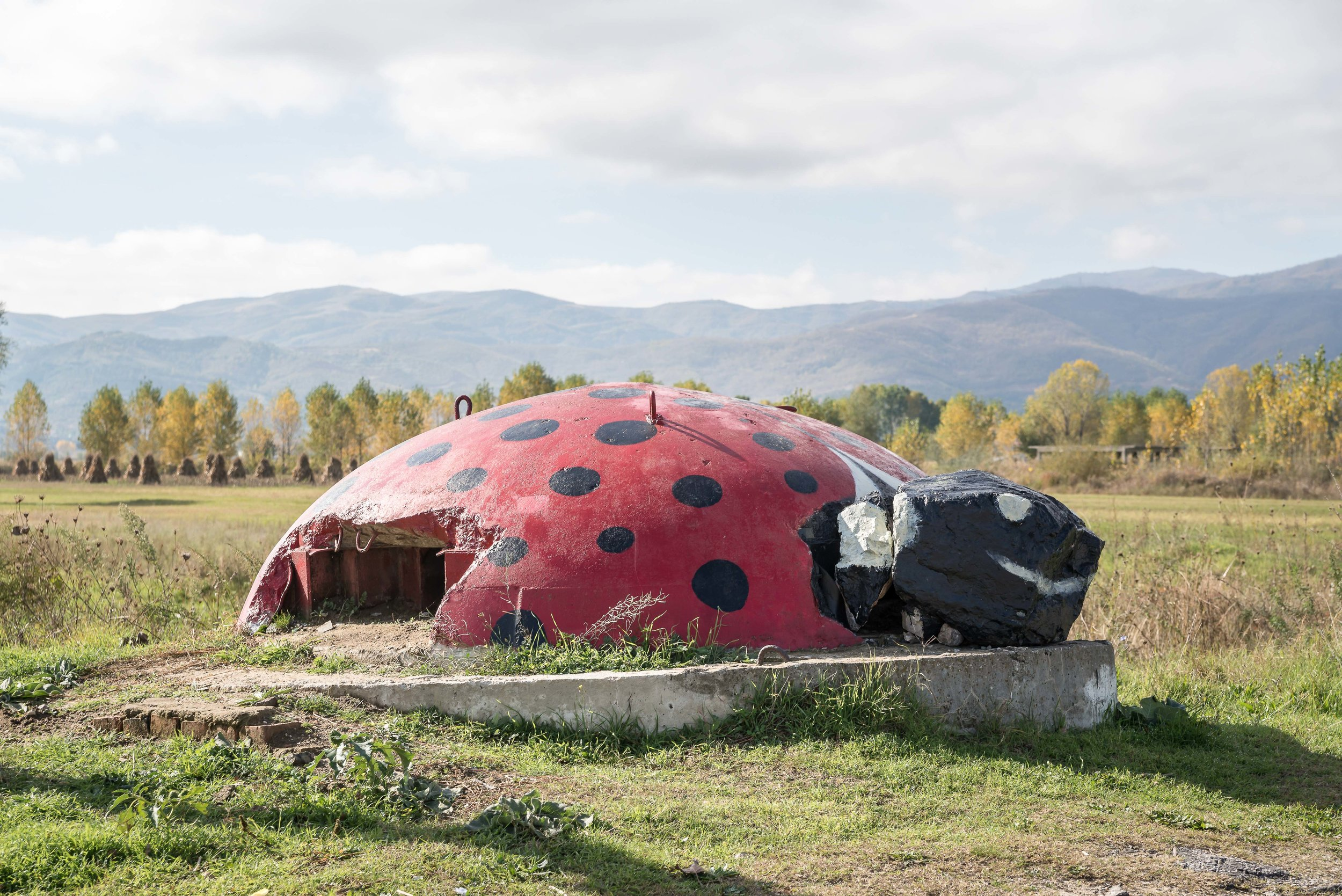 Albanien_02_Franz.jpg