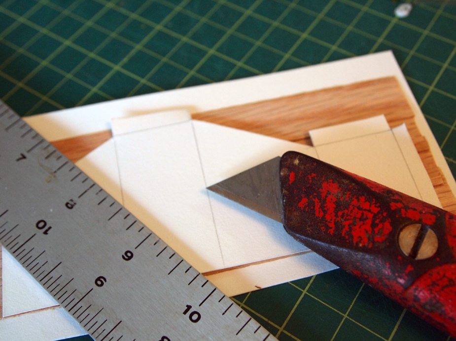 web_utility knife ruler and template.jpg