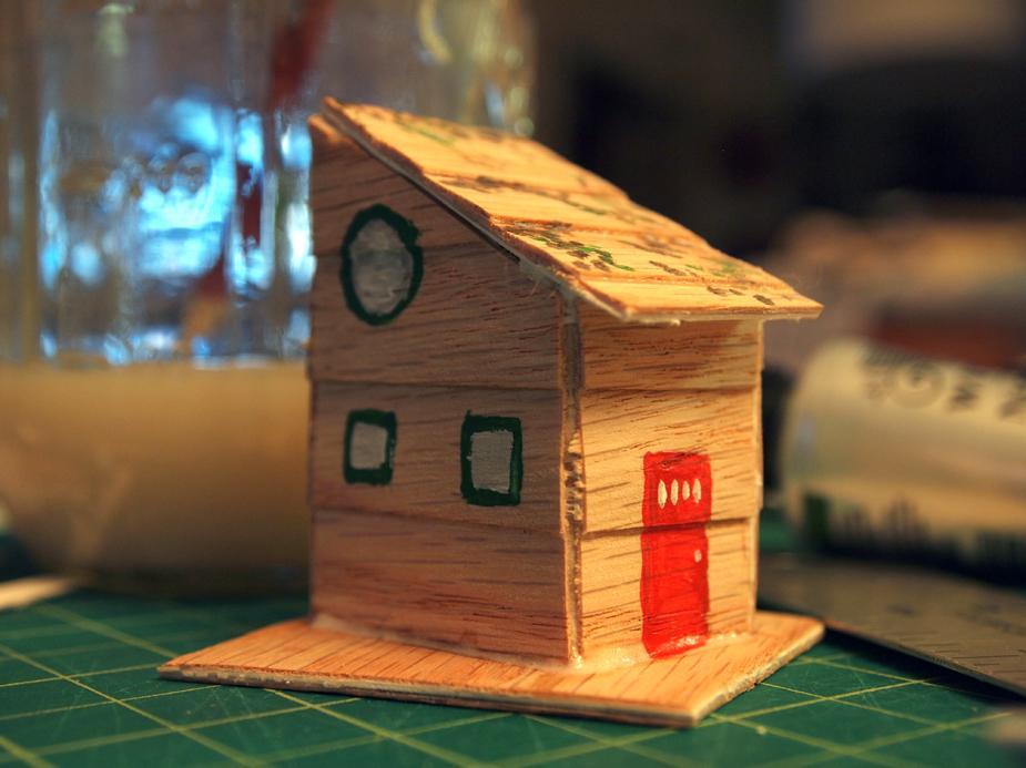 web_painted treehouse 2.jpg