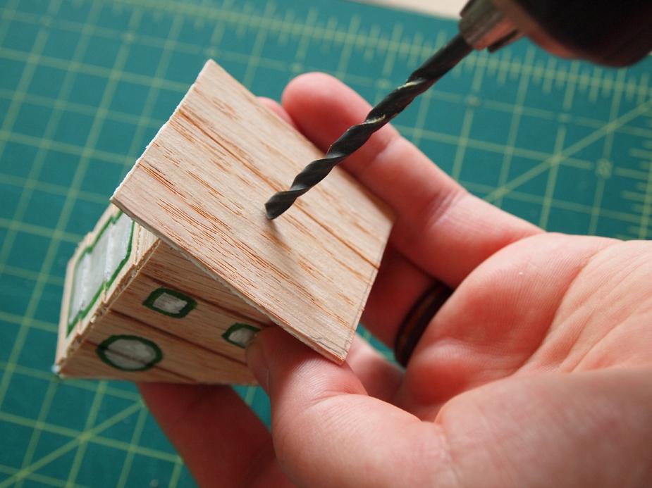 web treehouse mini drill.jpg