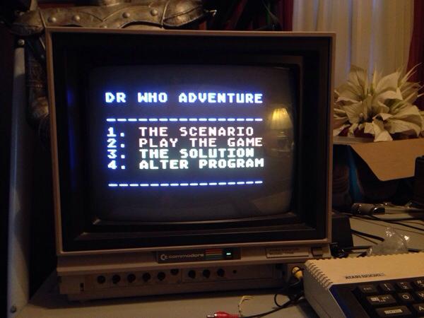 dr who adventure atari 800xl commodore 1702.jpg