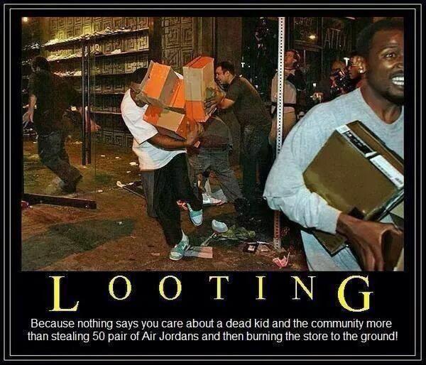 ferguson looting.jpg