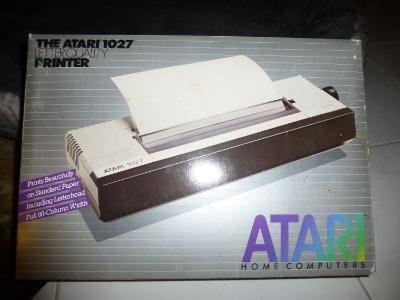atari 1027 printer.jpg