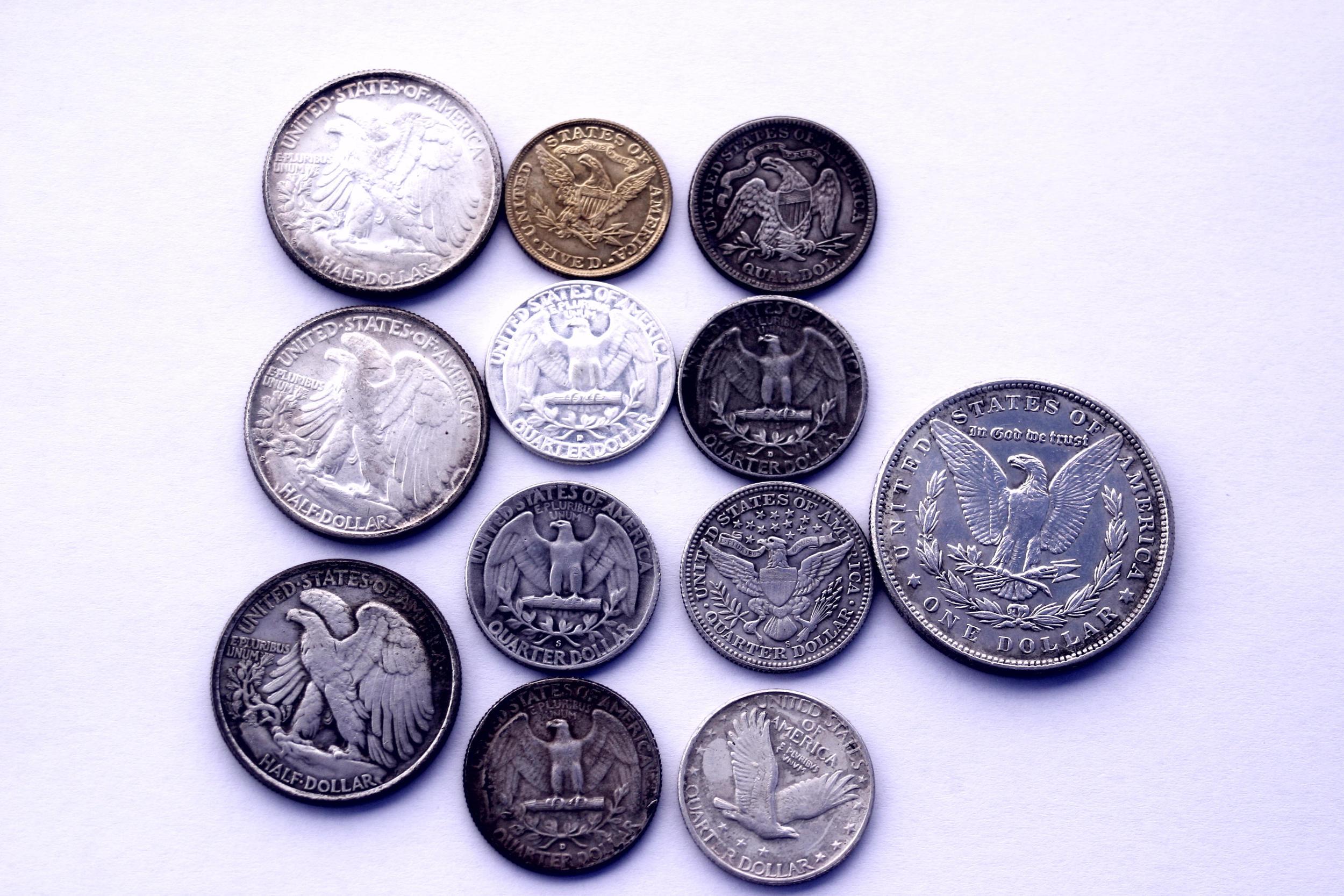 counterfeit silver coins.jpg