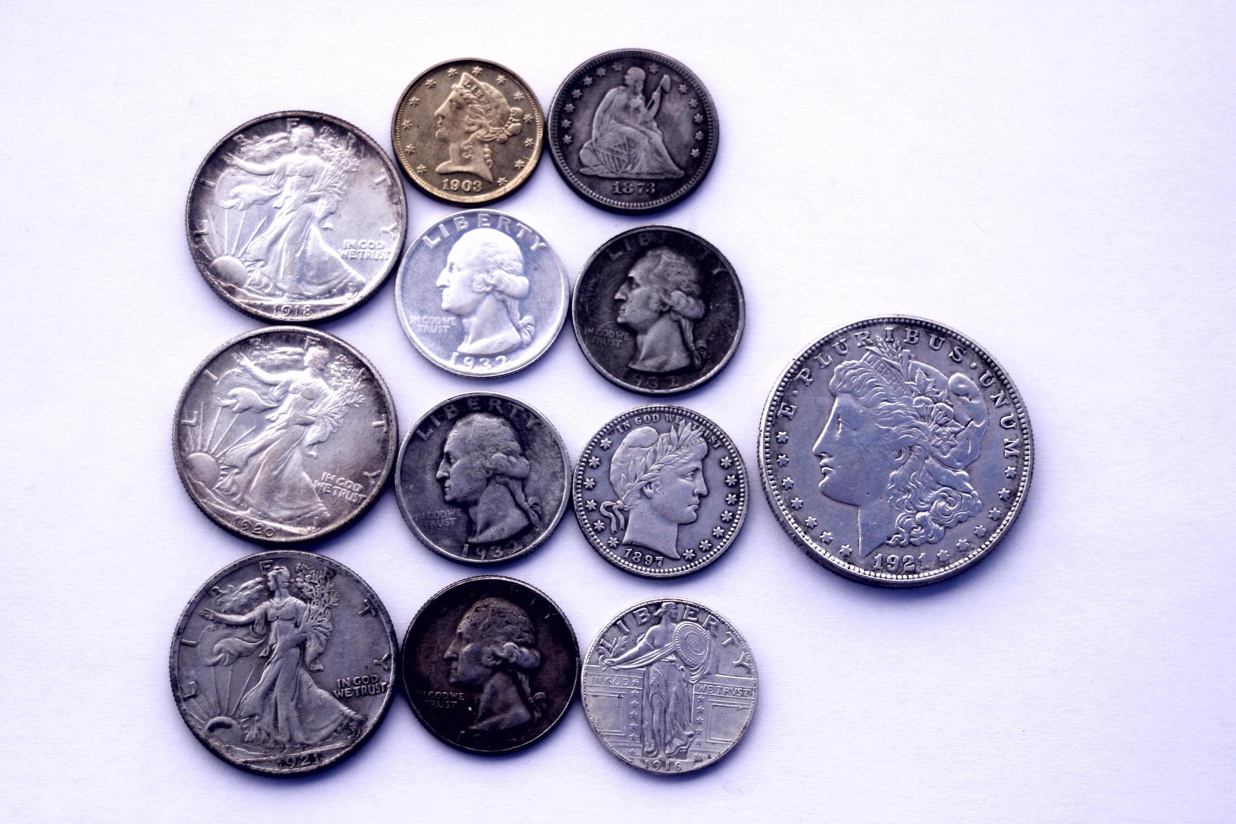 counterfeit silver coins2.jpg
