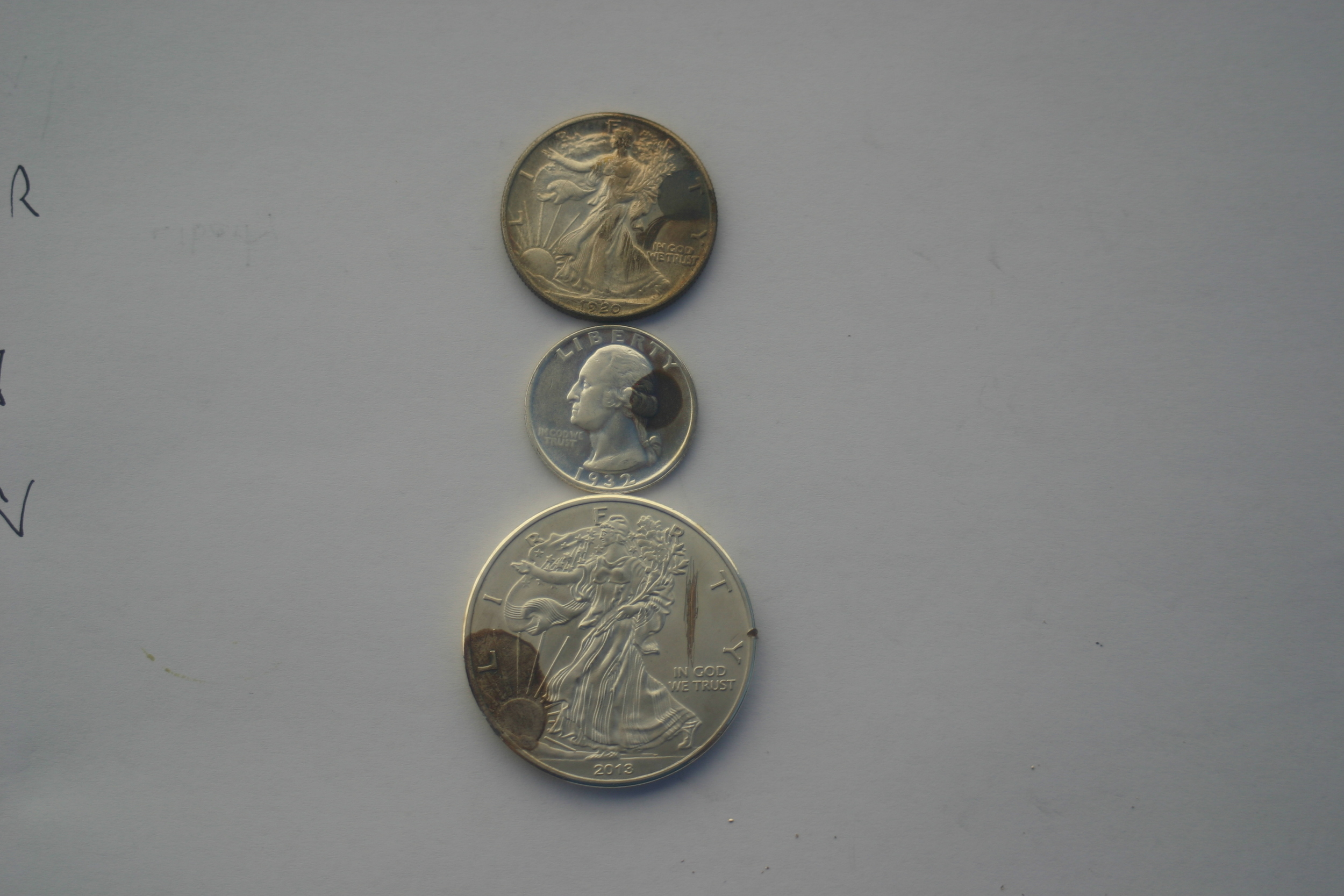 counterfeit silver coins liver of sulphur3.jpg