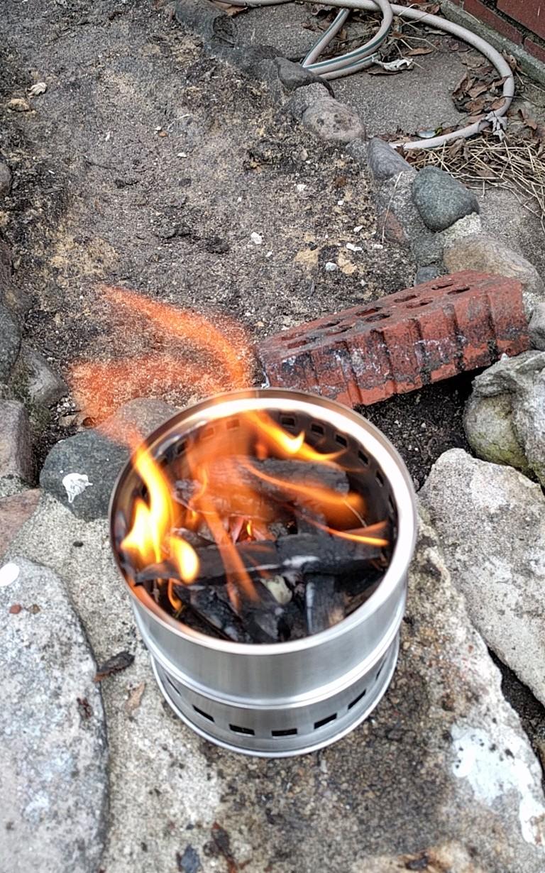 lixada stainless steel wood stove 3