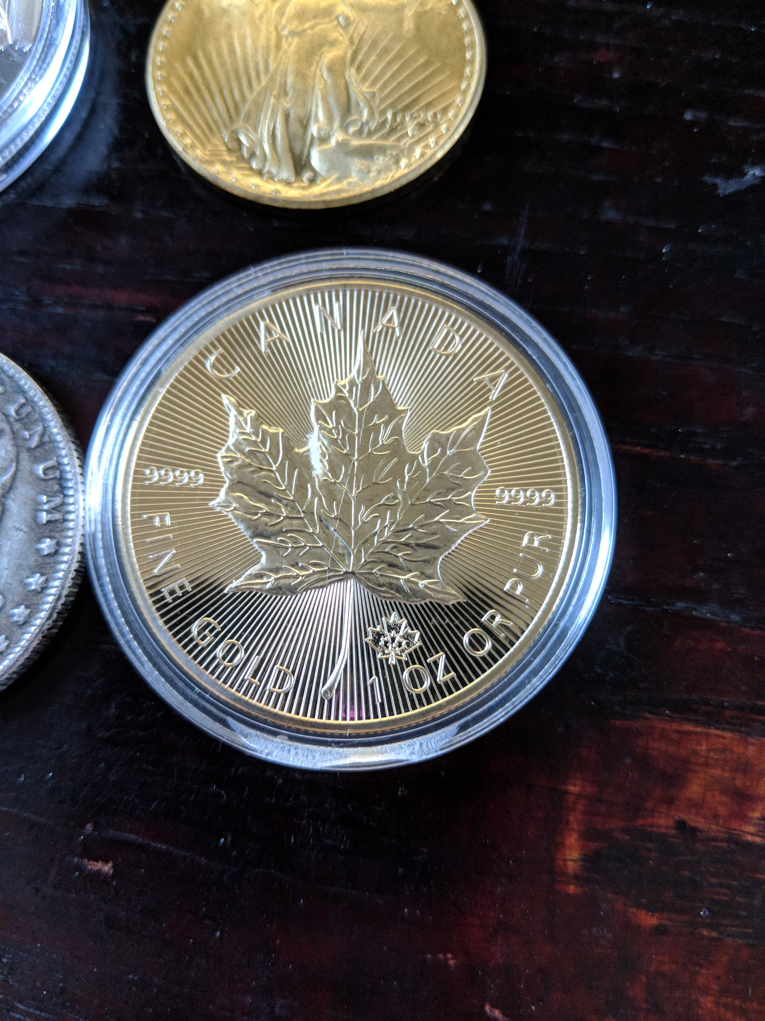 realistic fake coins 2.jpg