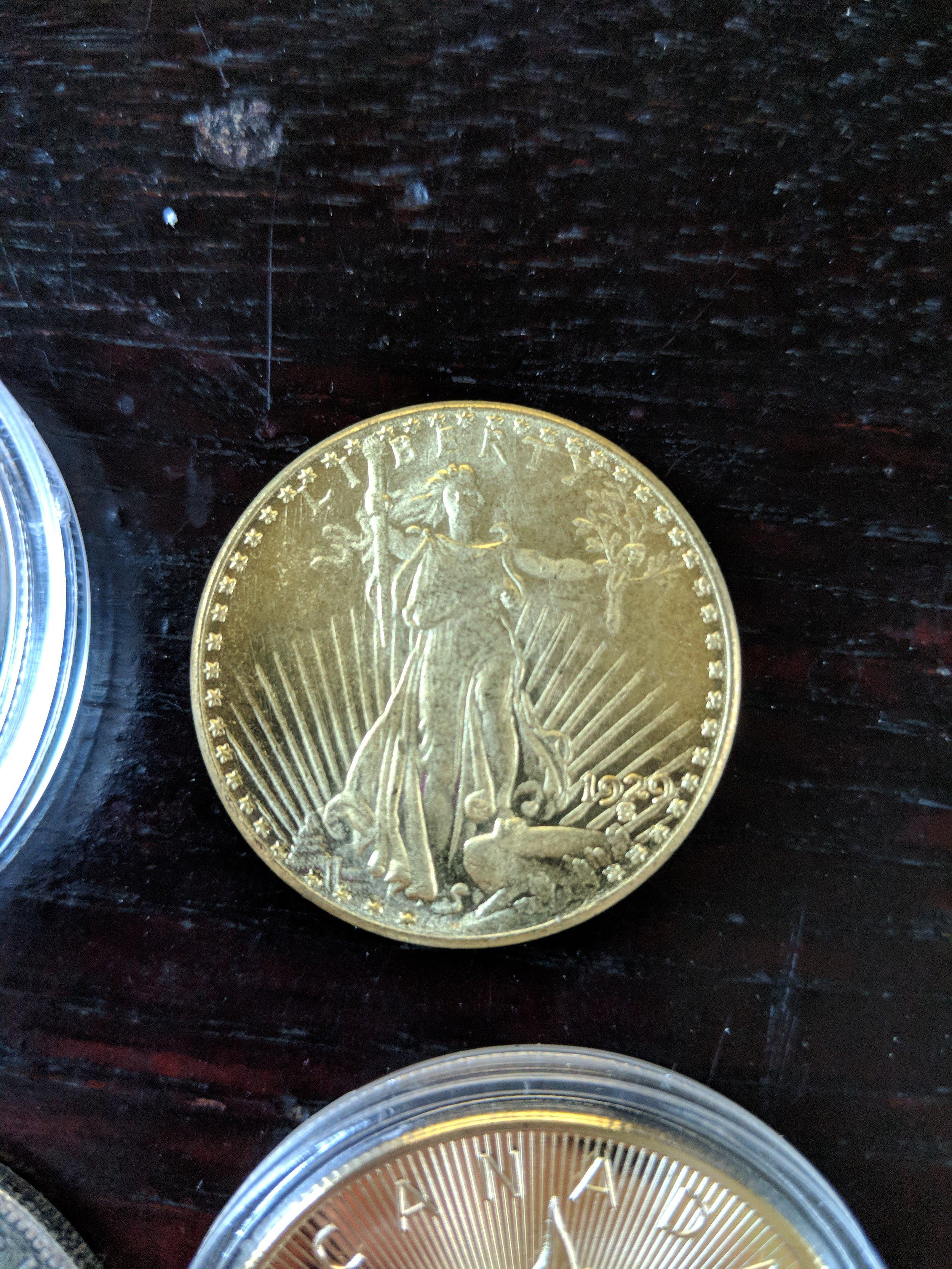 realistic fake coins 4.jpg