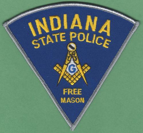 Indiana State Police Freemason.jpg