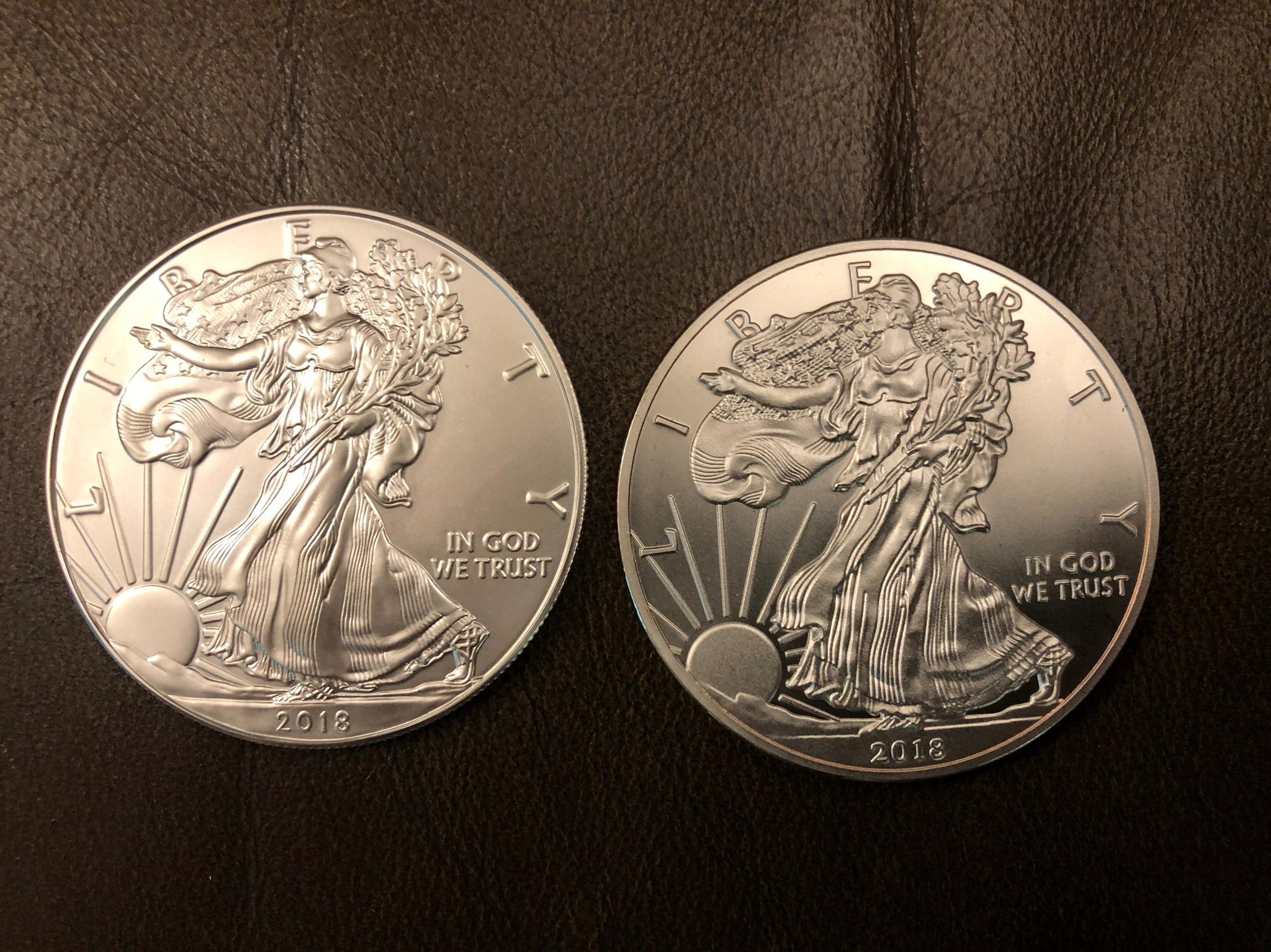 2018+fake+american+silver+eagle+obverse.jpg