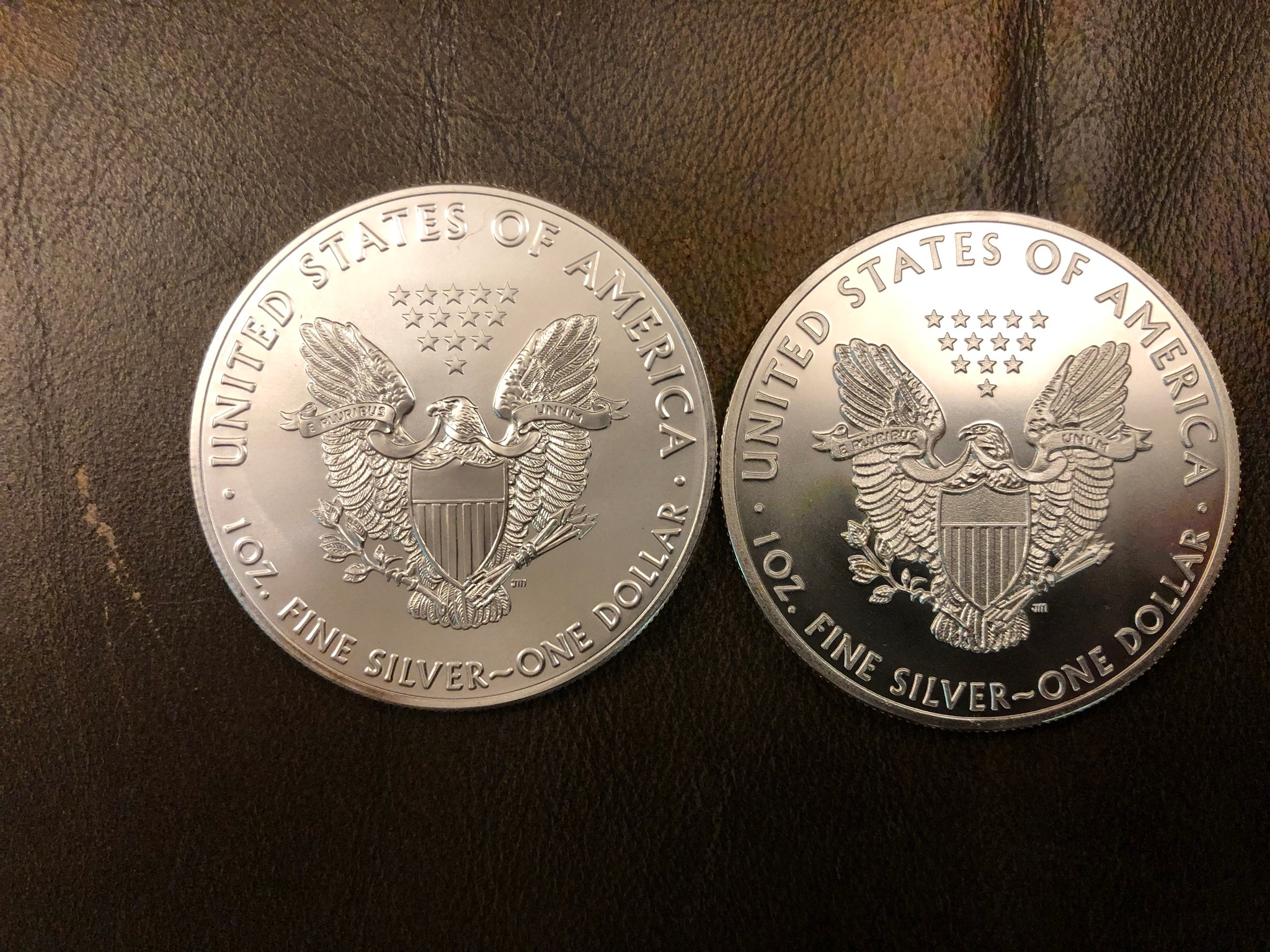 2018+fake+american+silver+eagle+reverse.jpg