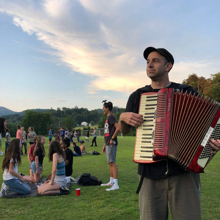 phil accordian.jpg