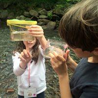 water science.jpg