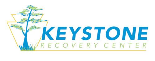 Keystone_Recovery_Center_FINAL.jpg